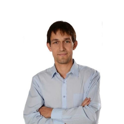 Ing. Jiří Mareš: účetnictví a daně