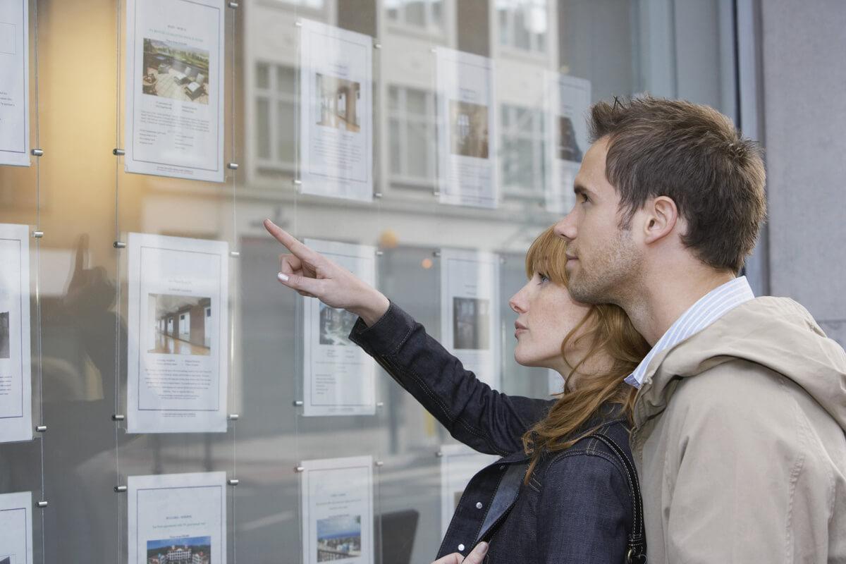 Jak posoudit situaci a nemovitost před prodejem