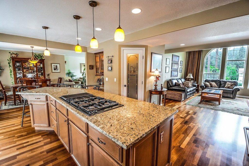 Jak připravit a nabídnout nemovitost k prodeji