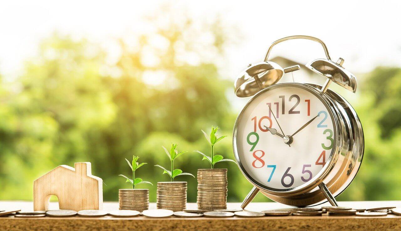 Jak prodat nemovitost v co nejkratším čase a za co nejvíce peněz?