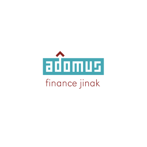 Adomus - finance jinak
